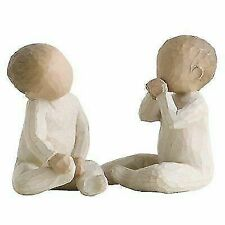 Willow Tree 26188 Two Together Figurine