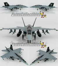 Hobby Master HA5104 McDonnell Douglas VFA-103 Jolly Rogers F/A-18F Super Hornet