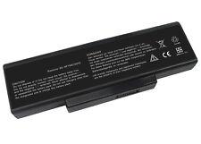 Batería Asus F3Ja F3Jc F3Jm F3Jp F3Jr F3Jv F3Ka F3Ke F3L F3M F3P F3Sa   4400 mAh