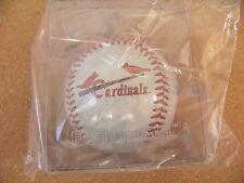 St. Louis Cardinals 44 gray ball baseball MLB