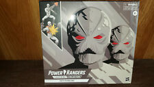 Power Rangers Lightning Collection PUTTY PATROLLERS Figure 2-Pack Hasbro Pulse