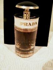 Prada Candy L'eau by Prada Eau De Toilette Spray 1.7 oz For Women NO BOX