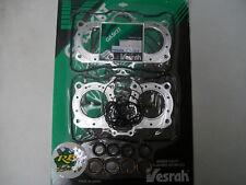 RC30 ( Honda -VFR750R) Complete Gasket Set (Vesrah-Made in Japan)