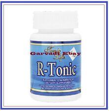 R-Tonic Cálculos renales Retención de líquidos Hinchazón o Edemas Calambres