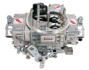 QUICK FUEL TECHNOLOGY 750CFM Carburetor - Slayer Series P/N - SL-750-VS