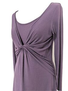Myrine And Me. Dress. Size Small (UK 8-10) Good Condition