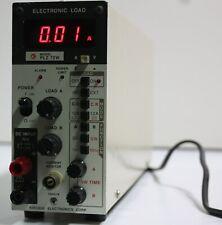 Kikusui DC Electronic Load PLZ72W