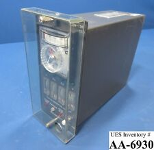 Kokusai Electric Dn-130P(Sa) Overheat Protector Zestone Dd-1203V Used Working