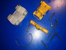EY6432 parts  Panasonic 15.6V Cordless Drill parts EY6431 EY6432 =