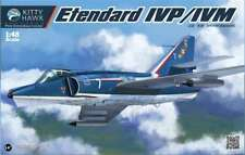 Kitty Hawk  1/48 Etendard IVP/IVM  #80137 *New release*