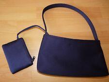 Handtasche/Abendtasche von DKNY by Donna Karan New York, wie neu!