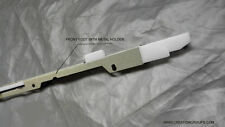 New Front Foot Assembly for Brother 9mm Bulky Gauge Knitting Machine KH260 KH270