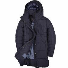 Geox Jacken, Mäntel & Westen günstig kaufen | eBay