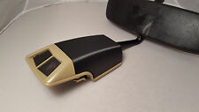 88-91 Honda Prelude Rear View Mirror Cover Replica_New 3D Printed trim ba4 ba5