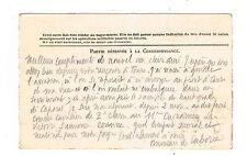 EMILE BRUNEAU DE LABORIE EXPLORATEUR, CHASSEUR DE FAUVES, PILOTE ET ESCRIMEUR