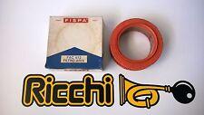 Filtro Aria Fiat 1100 R / Autobianchi Primula FAC512 Fispa