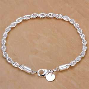 Therapeutic Energy Healing Stainless Steel Magnetic Bracelet Therapy Arthritis