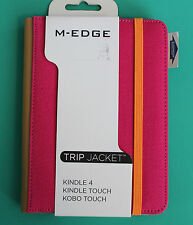 M-Edge Trip Jacket  made for the Kindle Touch, Kindle 4, Kobo Touch