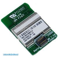 Nintendo Wii Bluetooth Board Platine