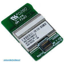 Nintendo wii BLUETOOTH BOARD CARTE