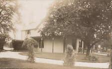Bakewell photo. House & Garden by J.B. Gratton, Bakewell.