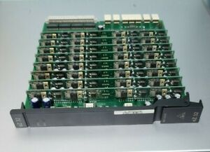 Alcatel eZ 32 Module eZ32 - Removed from working system and tested 3ba 23265
