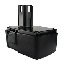 14.4V 2.0AH NiCd Replacement Battery For CRAFTSMAN 11064 11095 Cordless Drill