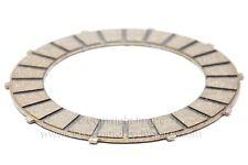 Clutch Friction Plate, Triumph Twins, BSA A7 A10 A50 A65 42-3192 42-3262 57-1362
