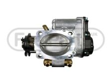 VW VENTO 1H2 1.6 Throttle Body FPUK 037133064D VOLKSWAGEN Top Quality Guaranteed