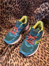 Used Women's Saucony grid XT 600 - Running Sneaker s 15218-14