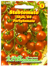 Cereza amarilla Samen Gemüse Garten Salat K129 850x Pomodori Tomaten