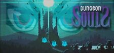 Dungeon Souls - STEAM KEY - Code - Download - Digital - PC, Mac & Linux