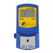 DANIU FG100 Soldering Iron Tip Thermometer Temperature Tester 0-700℃ LCD Display