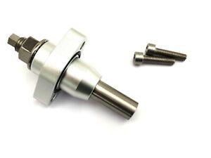 Suzuki GS500 GS500e GS500f manual cam chain tensioner adjuster timing new mcct