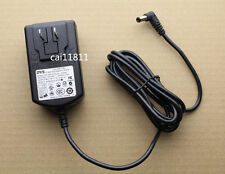 Genuine DVE Switching adapter Adaptor DSA-24CA-05 050400 5V 4A Power AC Adapter