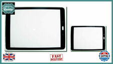 Samsung Galaxy Tab S3 9.7 SM-T820 SM-T825 Touch Screen Digitizer Glass BLACK