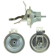 Distributor Vacuum Advance fits 1969-1972 Plymouth Barracuda,Valiant Duster Dust