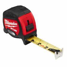 Milwaukee 25 foot STUD Magnetic Tape Measure (48-22-9725M)