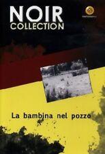 La Bambina Nel Pozzo (1951) DVD Noir Collection
