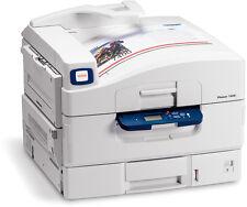Xerox Phaser 7400dn A3 Duplex Network USB Colour Laser Printer 7400 dn V1J