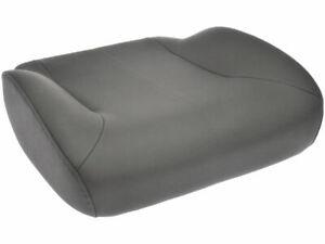 For 2002-2015 International 4400LP Seat Cushion Foam Dorman 32714GJ 2003 2004
