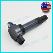 1832A028 Ignition Coil for Mitsubishi Smart Fortwo Passion Pure Coupe 1.0L 08-15