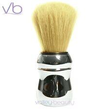 PRORASO (Green, Shaving, Brush, Natural, Fine Boar Bristles, Lightweight Handle)