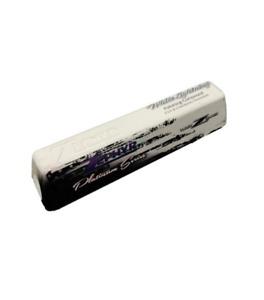 Zephyr White Lightning Rouge Platinum Series