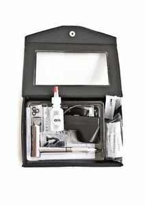KP Permanent Makeup KP-96 Cosmetic Tattoo MACHINE KIT (Sterile Disposable parts)