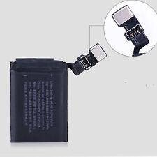 Akku für Apple Watch 42mm Series 2 A1758 Battery Batterie iwatch ersetzt A1761