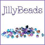 jillybeadsltd