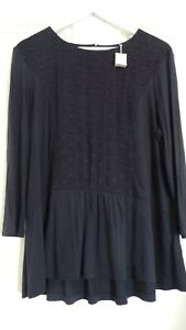 WOMENS BODEN TOP SIZE 20 NEW