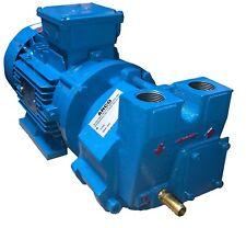 Arco 3HP Monoblock Liquid Ring Vacuum Pump MCT- 32-50 (BEST SELLING)