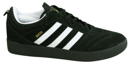 159a96cd9a8e Sell Adidas Men s adidas Suciu